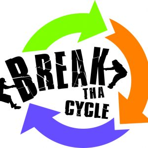 Break Tha Cycle
