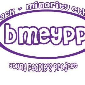 Black Minority and Ethnic Young People's Project
