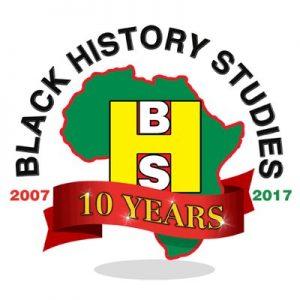 Black History Studies