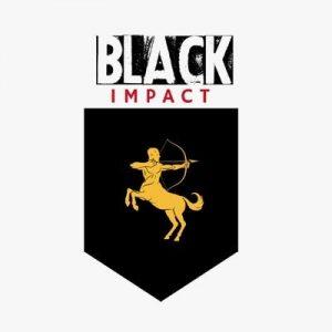 Black Impact
