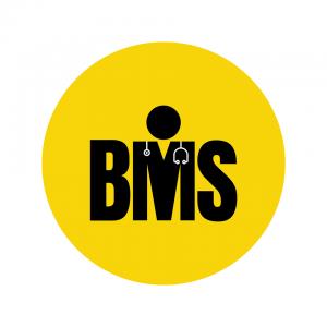 Black Medical Society