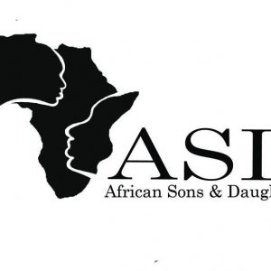 African Sons and Daughters - ASD