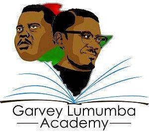 Garvey - Lumumba Academy