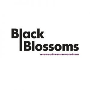 Black Blossoms