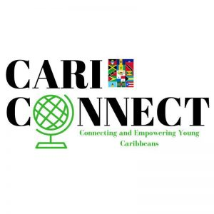 CariConnect